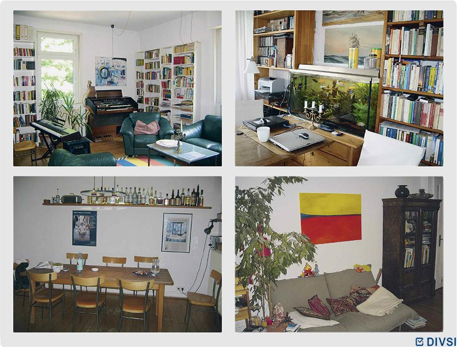 Best Sinus Milieus Wohnzimmer Images - Erstaunliche Ideen ...