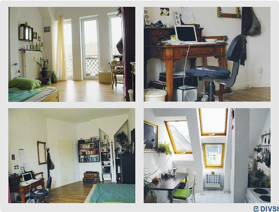 digital souver ne divsi. Black Bedroom Furniture Sets. Home Design Ideas