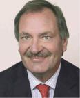 Dr. Göttrik Wewer