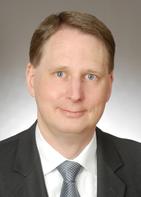 Dr. Dirk Graudenz