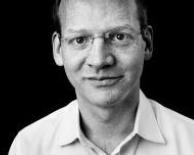 Matthias Spielkamp