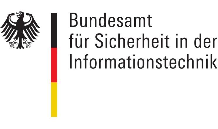 Bundesamt für Sicherheit in der Informationstechnik warnt vor Identitätsdiebstahl
