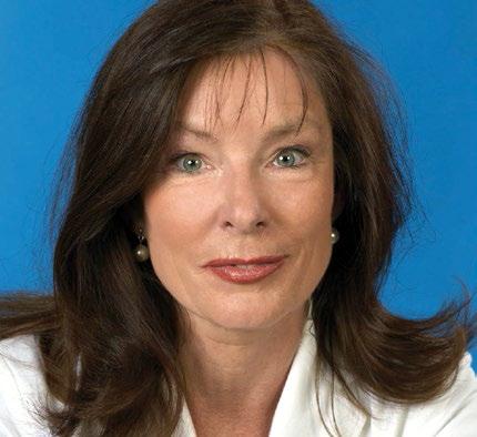 Dr. Verena Metze-Mangold