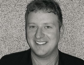 Dr. Sönke E. Schulz