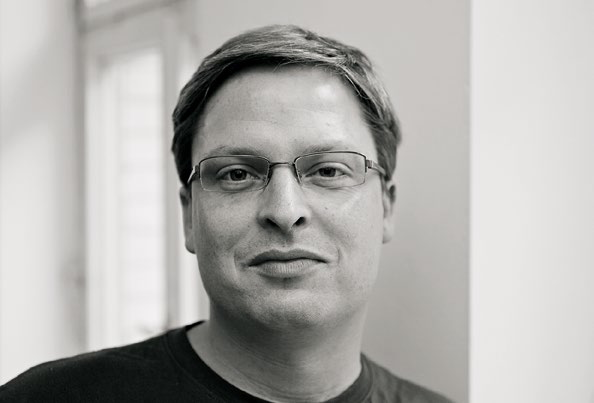 Philipp Otto