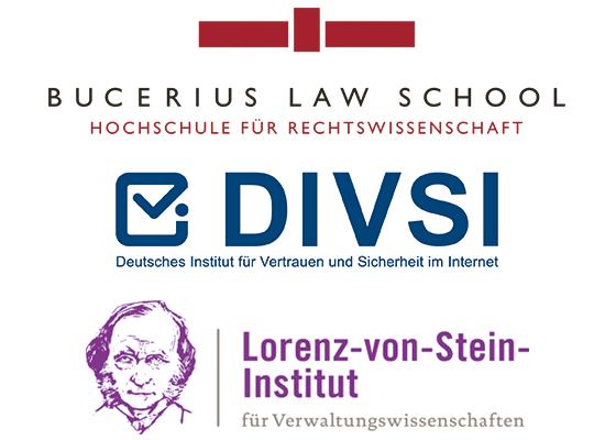 Bucerius/DIVSI IP Conference 2015: Neue Macht- und Verantwortungsstrukturen in der digitalen Welt