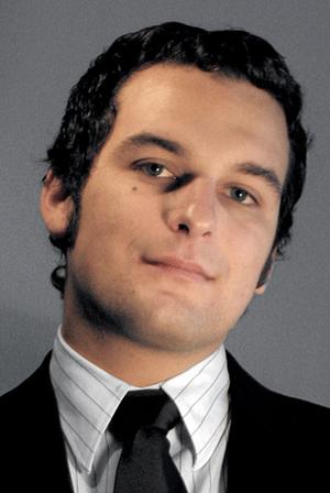 Christian Hawellek