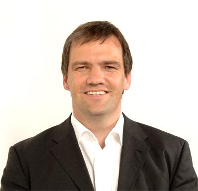 Stephan Noller