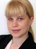 Johanna Jöns