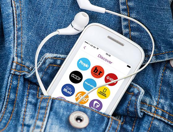 Jugendliche und das Internet: Was wirklich abläuft