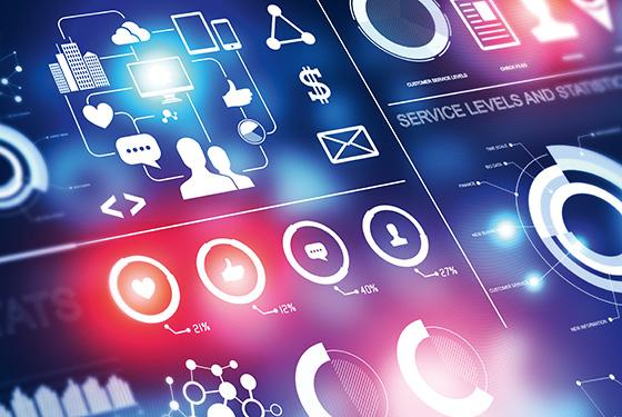Brauchen wir für Big Data neue Regeln?