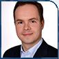 Prof. Dr. Stefan Wendt