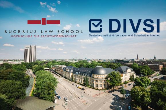 DIVSI-Bucerius Forum 2017