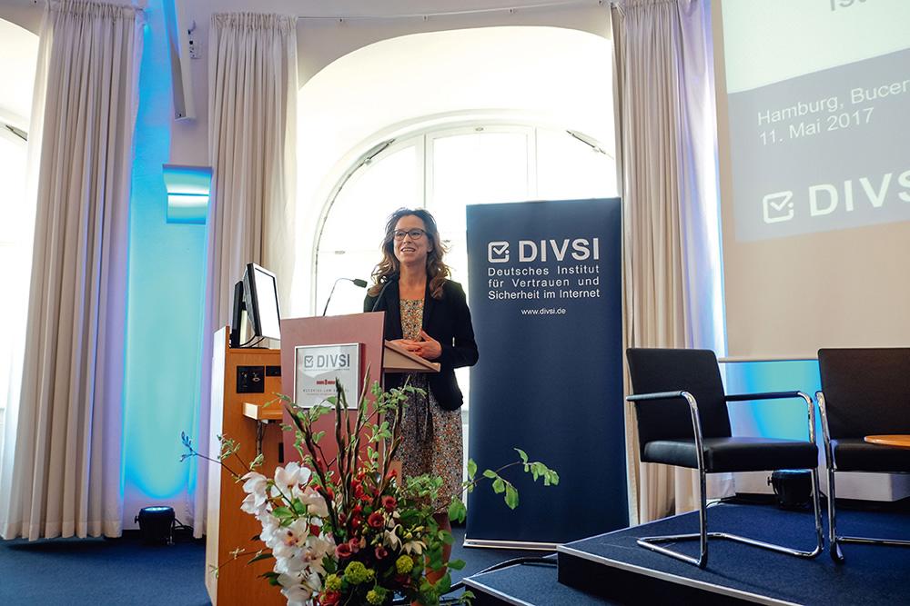 Digitalisierung: Herausforderung und Chance für alle