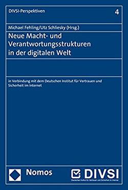 download Kleben – erfolgreich und fehlerfrei: Handwerk, Praktiker, Ausbildung,