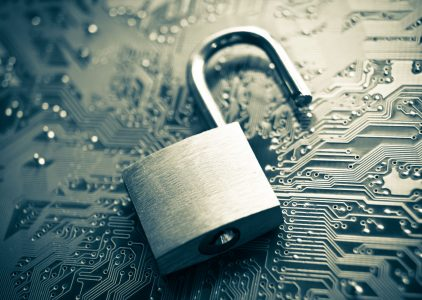 Von Cloud-Computing bis Social Media: Datenschutz im digitalen Zeitalter