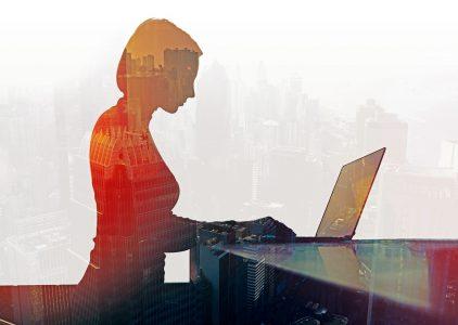 Verhaltenssteuernde Algorithmen – wo bleibt das Recht?