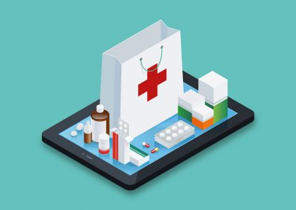Online-Beteiligung in Gesundheitsfragen