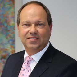 Ulrich Hilbert