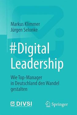 download Die Berechenbarkeit der Zukunft: Warum