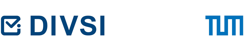 TUM – DIVSI Forum Cyber Trust