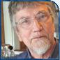 Prof. Dr. Herbert Kubicek