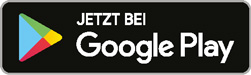 DIVSImagazin App im Google Play Store