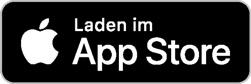 DIVSImagazin App im iTunes App Store