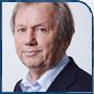 Jürgen Selonke