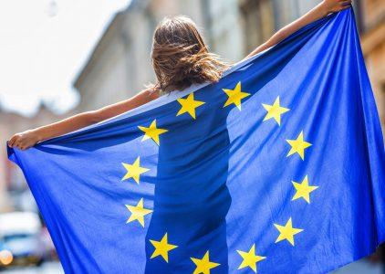 Charta der digitalen Grundrechte für Europa