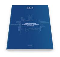 Milieu-Studie zu Vertrauen und Sicherheit im Internet + Aktualisierung