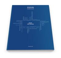 DIVSI U25-Studie